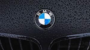 BMW Logo Wallpaper 1920x1080 - WallpaperSafari