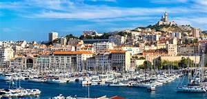 Vol Nantes Marseille Pas Cher : vol pas cher r union marseille air austral billet d ~ Melissatoandfro.com Idées de Décoration