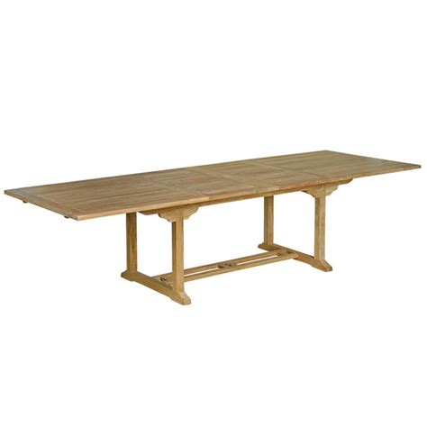 canapé 2 metres table de jardin 3 metres rectangulaire