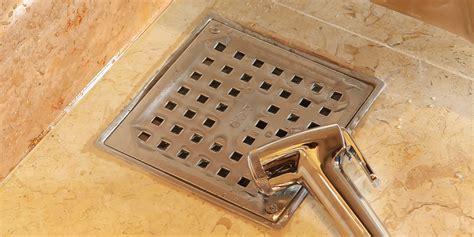 Jr Smith Floor Drains In Dubai by 100 Zurn Floor Drains Qatar Wade Floor Drain