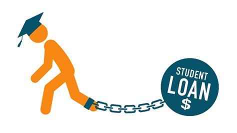 bye  student loan debt   mendelson kickstarter