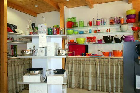 ustensiles cuisine design accessoires cuisine design ustensiles
