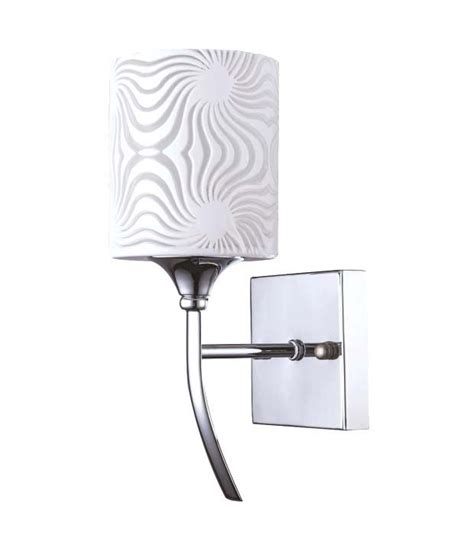 opple led wall light mb110 e14 cap without l buy