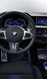 LEAKED: This is the BMW 2 Series Gran Coupe before its ...