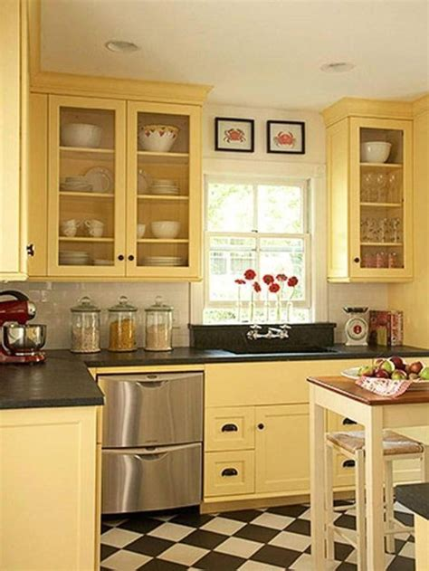 what to put on top of kitchen cabinets for decoration 1000 images about 1917 farmhouse on farmhouse 2288