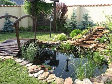 Pin Von Myhammer Auf Gartenteich Anlegen  Garten, Teich