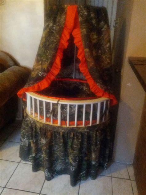 Mossy Oak Baby Bedding by Mossy Oak Bassinet Bedding Set Oval Or Deere
