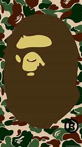 High Resolution Awesome Bape Camo Wallpapers Hd 1 Full