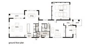 modern house plans free gallery for gt minecraft blueprints for modern houses
