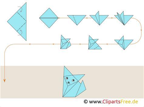 bascetta stern falten anleitung foto origami falten