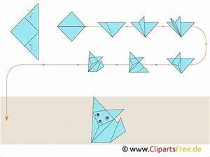 Bascetta Stern Anleitung : bascetta stern falten anleitung foto origami falten origami stern falten stern aus papier ~ Frokenaadalensverden.com Haus und Dekorationen
