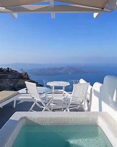 Santorin Hotel Luxe : la magie exotique d angels stars h tel santorin design feria ~ Medecine-chirurgie-esthetiques.com Avis de Voitures