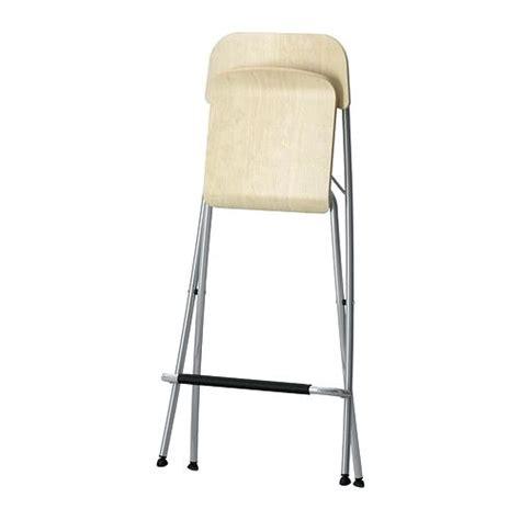 ikea chaises salle a manger chaises de bar ikea