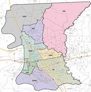 Decision 2012 – East Baton Rouge Parish Presidential ...
