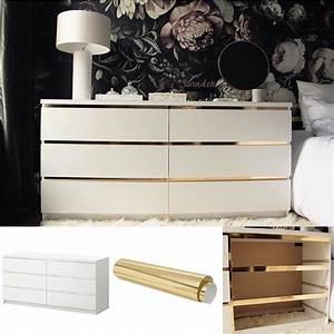 Ikea Möbel Individualisieren : die besten ikea hacks wie du deine g nstigen m bel aufwertest diy m veis ikea moveis und ~ Watch28wear.com Haus und Dekorationen