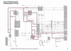 Diagram  Volvo S60 Window Wiring Diagram Full Version Hd