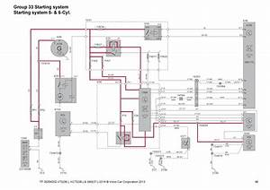 volvo v70 xc70 s80 2011 wiring diagram -  15.66.0.karin.gillespie.41478.enotecaombrerosse.it  wiring diagram resource 15 66 0 karin gillespie 41478