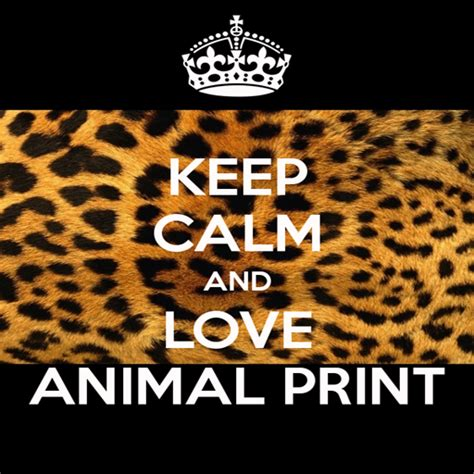 Animal Print Wallpapers For Android - animal print wallpapers co uk appstore for android