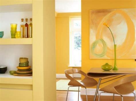 peinture murale couleur pastel dootdadoo id 233 es de conception sont int 233 ressants 224 votre d 233 cor