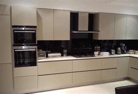 Interior Kitchen Ideas - current kitchen colour trends dream kitchen kdcuk
