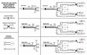 2014 Silverado Headlight Wiring Diagram - Collection