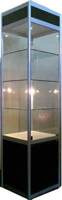 diy cabinet kitchen shopfront display equipment shopfitting diy shopfitter 3390