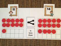 math moreless rounding images math math