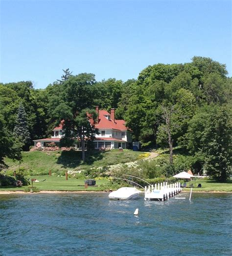 Lake Geneva Boat Tours by Lake Geneva Boat Tours Road Trip