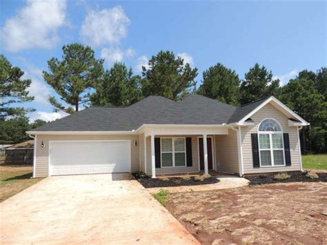 L Perry Ga by 103 Chaparral Dr Perry Ga 31069 Realtor 174
