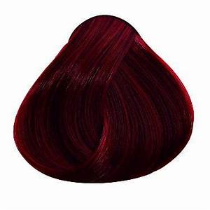 Dark Auburn Red Hair Color Chart   www.pixshark.com ...