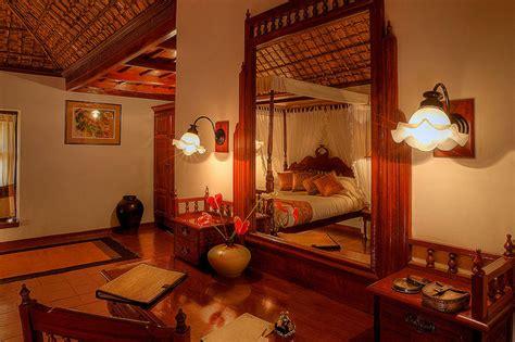 25 Ethnic Home Decor Ideas - InspirationSeek.com