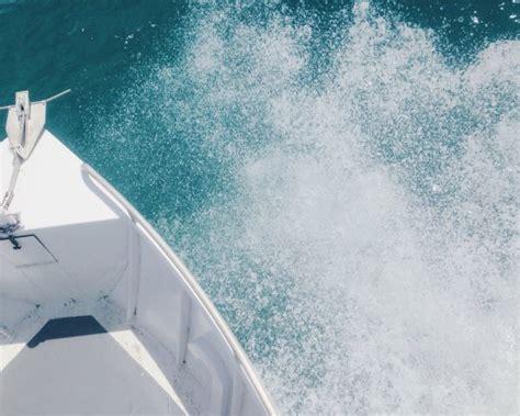 Glass Bottom Boat Key West Tripadvisor by Key West Glass Bottom Boats Fl Top Tips Before You Go