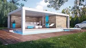 78 best spa images on pinterest spa sheds and spas With fontaine exterieure de jardin moderne 5 cuisine d ete exterieure design