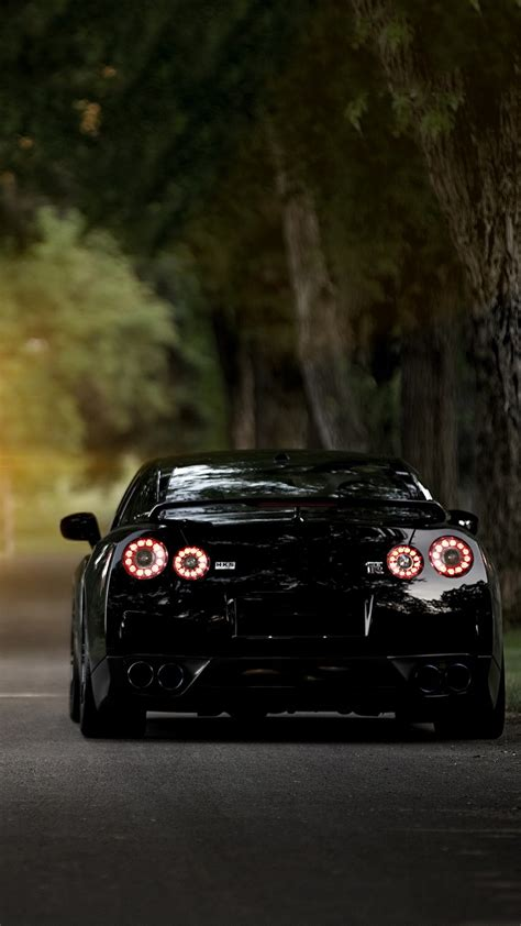 Skyline Gtr Wallpaper Iphone X by Gtr Wallpaper Iphone 69 Images