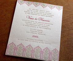invitation design vara images invitation