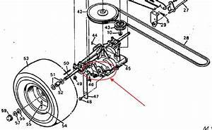 Yardworks 15 5 Hp 42 Lawn Tractor Manual