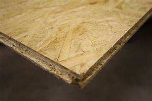 Osb Platten Größe : osb osb platte osb verlegeplatte grobspanplatte osb ~ Michelbontemps.com Haus und Dekorationen