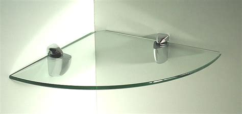 Tv Ecke Gestalten by Tv Tisch Ecke Tv Tisch Ecke Hausdesign Leere Ecke Im