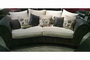Big Sofa Kolonialstil Afrika : mega big xxl sofa im kolonialstil elefanten in berlin polster sessel couch kaufen und ~ Bigdaddyawards.com Haus und Dekorationen