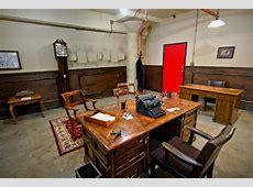 Escape Room, come fare i detective chiusi in una stanza