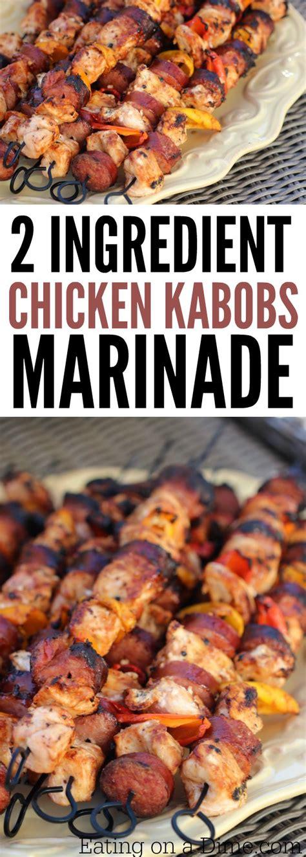 grilled chicken kabob recipe chicken kabob recipe