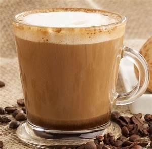 Café Au Lait : caf au lait dress code ~ Carolinahurricanesstore.com Idées de Décoration