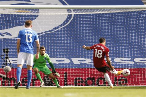 Dramatic Weekend In The Premier League – Tiki Talka About ...