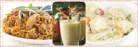 cuisine indienne traditionnelle cuisine et recettes culinaires du monde cuisine indienne