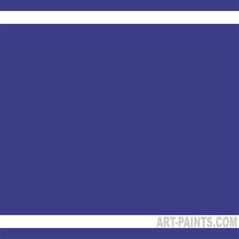 blue violet artists gouache paints 20510604 blue
