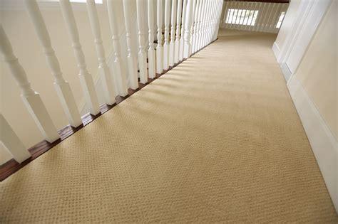 ceramic tile rochester ny gallery tile flooring design ideas