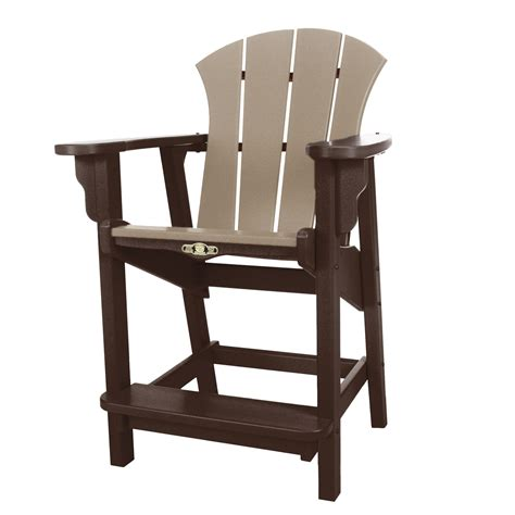 shop durawood counter height chairs on sale