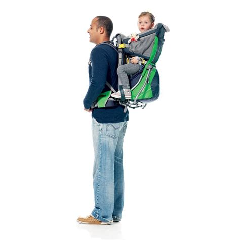 porte b 233 b 233 randonn 233 e deuter kid comfort air