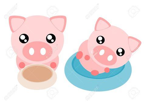 Free Download Best Cute Pig