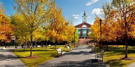 bentley college bentley university photos best college us news